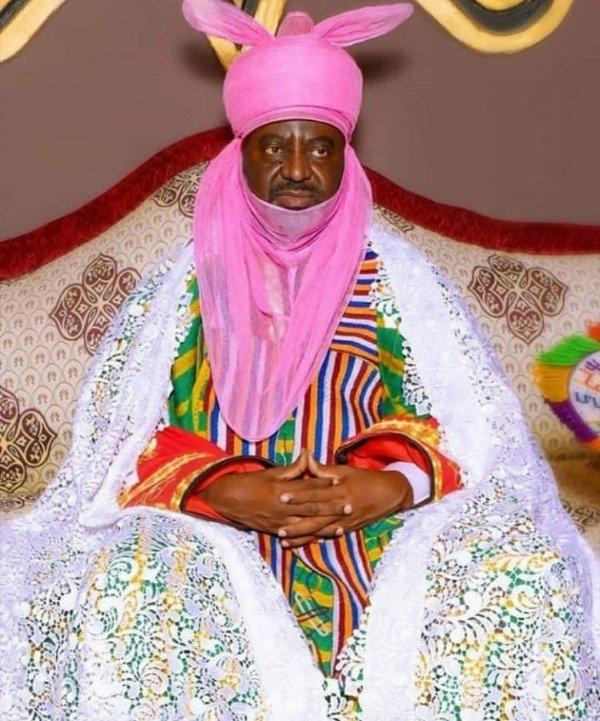 Aminu-Ado-Bayero-new-emir-of-Kano