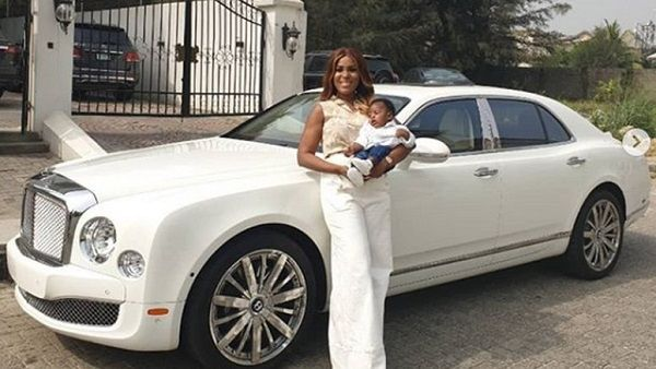 image-of-bentley-kills-linda-ikeji-mulsanne-model