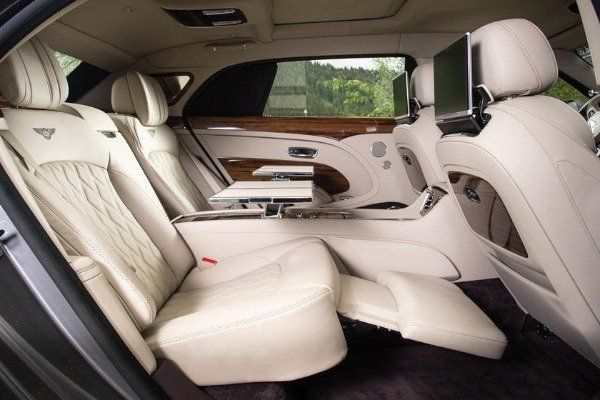 image-of-bentley-kill-linda-ikejis-mulsanne-interior-design
