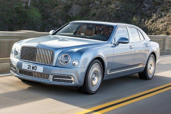 Image-of-Bentley-stops-Mulsanne-production-belonging-to-linda-ikeji