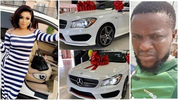 image-of-/bobrisky-driver-makes-away-with-his-mercedes-benz-recently