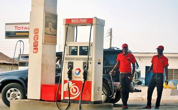 petrol-station-in-nigeria