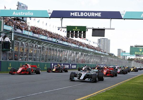 image-of-2021-australian-f1-grand-prix