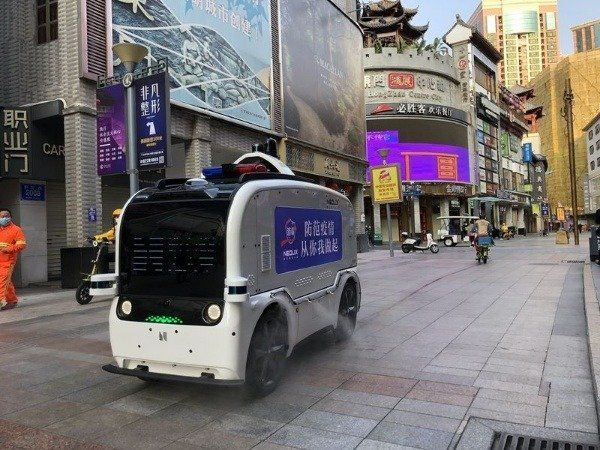 image-of-beijing-based-neolix-driverless-delivery-vans-coronavirus-covid