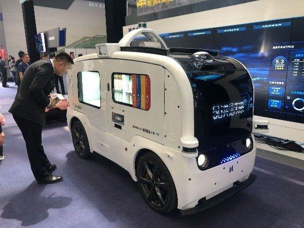 image-of-neolix-driverless-delivery-vans-coronavirus-covid-in-china