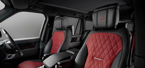 Range-Rover-SAAutobiography-interior