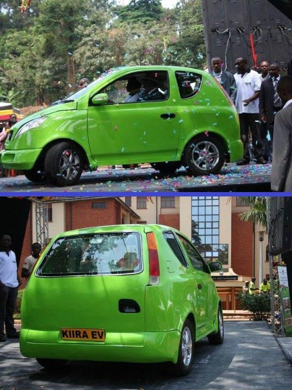 Kiira-EV-made-in-Uganda