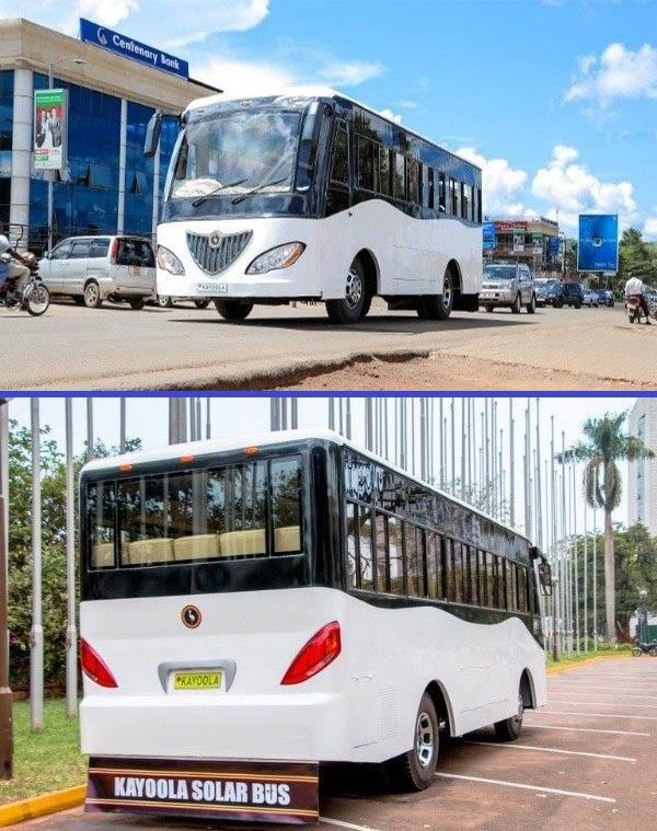 Ugandan-Kayoola-Solar-Bus