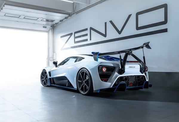 image-of-zenvo-latest-tsr-s-hypercar-rear-view