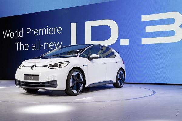 2020-Volkswagen-ID3