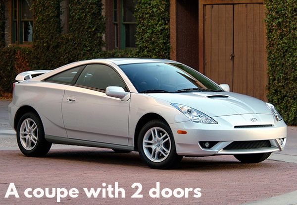 A-Toyota-Celica-sports-coupe