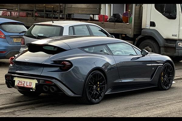The-Aston-Martin-Zagato