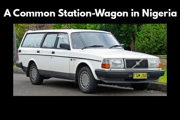The-common-200-series-Station-Wagon
