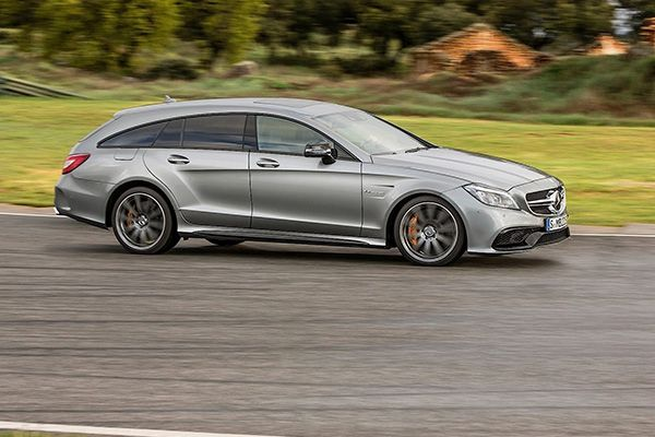 The-2015-Mercedes-Benz-CLS-shooting-brake