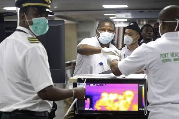 Port-Health-unit-at-work