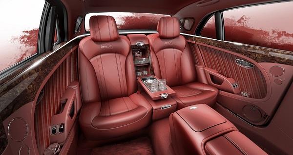 Bentley-Mulsanne-int