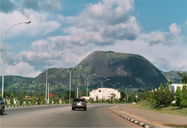 Approach-to-Abuja