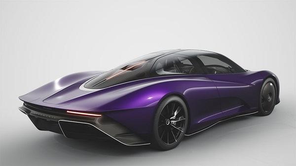 image-of-maclaren-purple-speedtail.rar-view