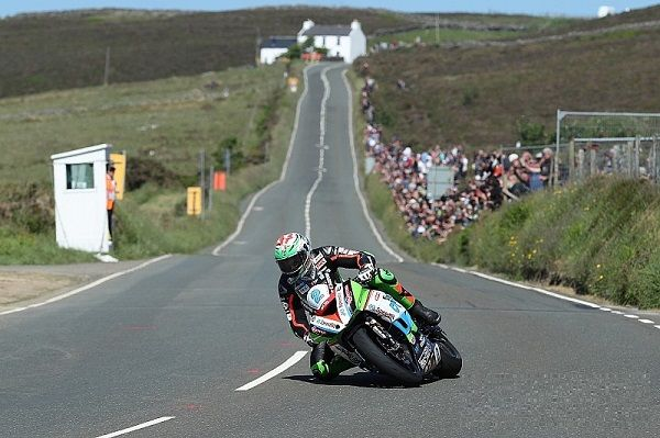 Isle-of-Man-where-the-TT-race-happens-every-year