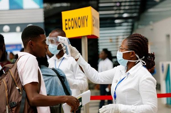 image-of-federal-government-places-ban-on-13-countries-amidst-coronavirus