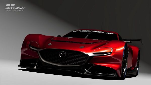 image-of-mazda-rx-vision-gt3-front-view