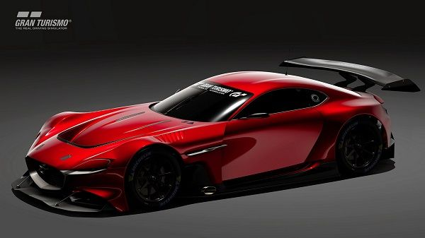 image-of-mazda-rx-vision-gt3-side-view