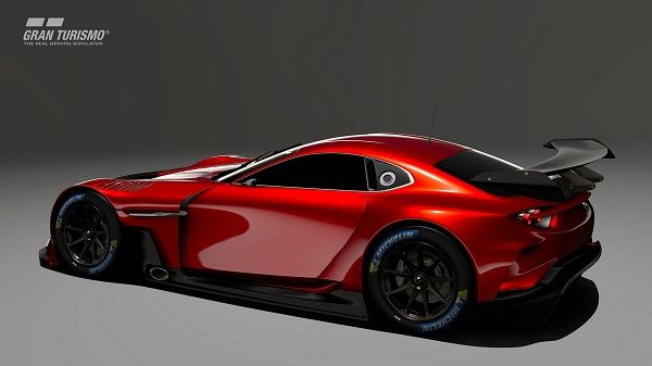 image-of-mazda-rx-vision-gt3-side-view-2
