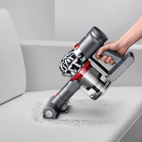 dyson-v7-trigger-cordless-handheld-vacuum