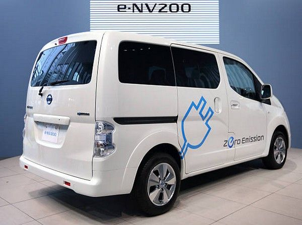 commercial-electric-vehicle