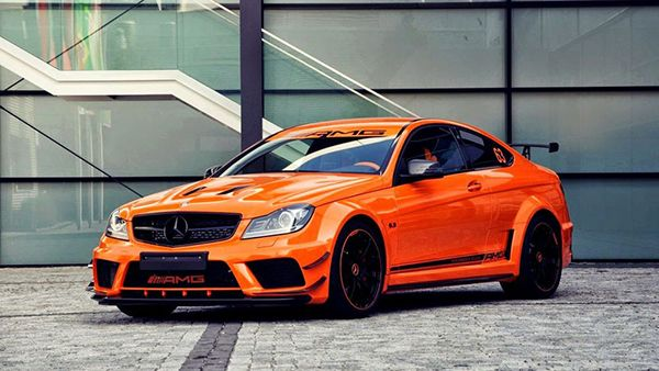 a-modified-benz-c63-w204-coupe