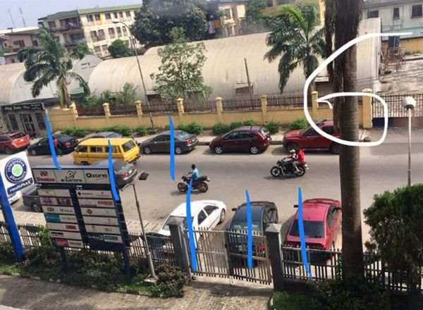 6-Toyota-Corollas-in-Lagos-at-the-same-time