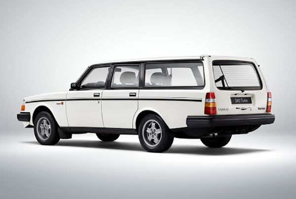 A-Volvo-200-series-common-as-an-ambulance-in-Nigeria