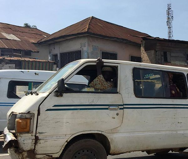 uncomfrotable-public-mass-transit-buses-in-ibadan