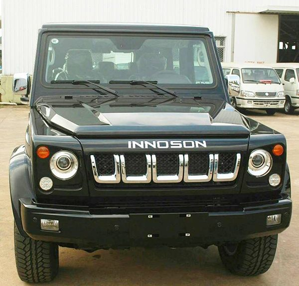 The-Innoson-G80-SUV