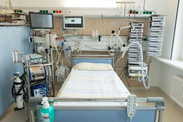 hospital-ventilator