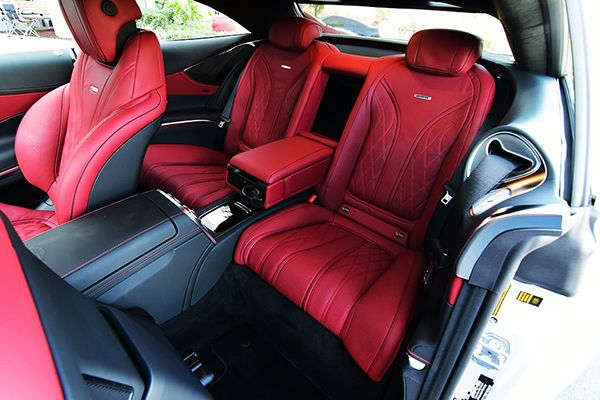 Rear-seat-on-the-S63-AMG-Coupe