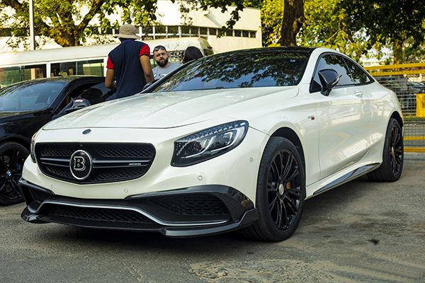 Brabus-S63-Coupe-in-Nigeria