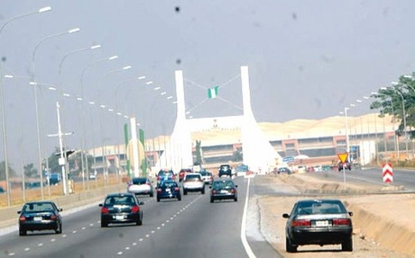 Abuja-FCTA-orders-arrest-of-drivers-overloading