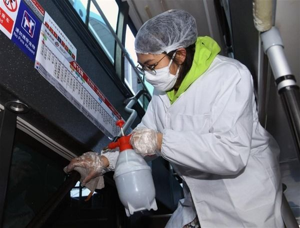 image-of-china-prevention-against-coronavirus-inside-bus