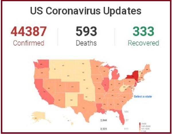 USA-coronavirus-update