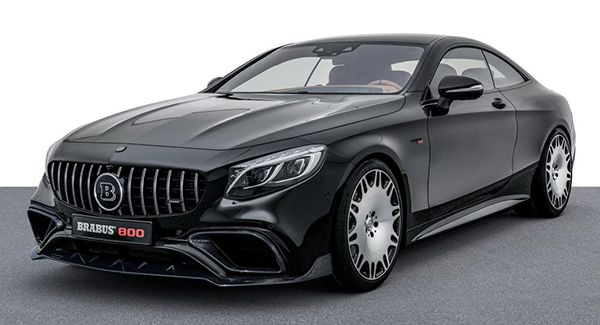 The-Mercedes-Benz-Brabus-800-2018