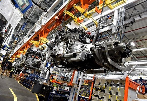 image-of-ford-extends-production-shutdown