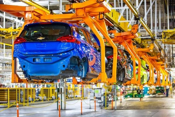 image-of-ford-GM-and-FCA-extend-resumption-date-for-producction