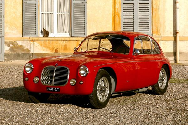 The-Maserati-A6-1500-first-production-car-by-Maserati
