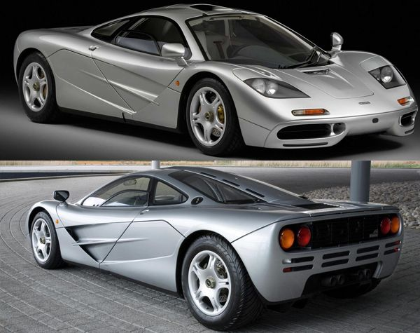 The-1992-McLaren-F1-first-production-car-by-McLaren