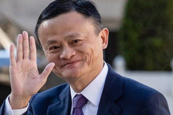 image-of-billionaire-Jack-Ma-supplies-medical-supplies-to-Nigeria