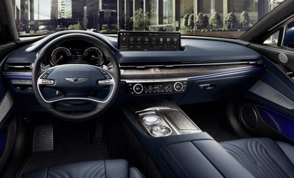 interior-2021-genesis-g80