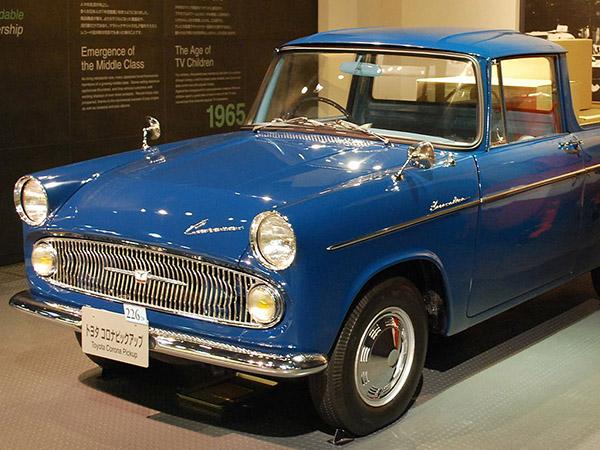 1962-Toyota-Coronaline