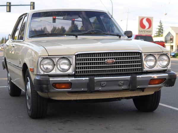 The-1978-Toyota-Corona-Exterior-View