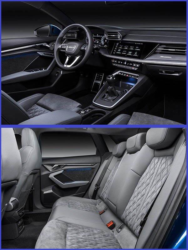 Interior-view-of-2021-Audi-A3-Sportback